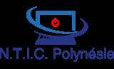 NTIC Polynésie
